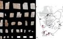 Bí ẩn những cổ vật hơn 100.000 tuổi ở sa mạc Nam Phi