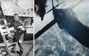 Giải mật vụ máy bay do thám Mỹ bị Liên Xô bắn hạ 1960