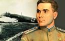 """Cách tù binh người Liên Xô đào tẩu khỏi """"địa ngục"""" của Hitler"""