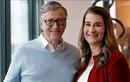 Bà Melinda Gates - vợ của tỷ phú Bill Gates tài giỏi cỡ nào?
