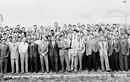 Mục đích chiêu mộ nhà khoa học Đức quốc xã của Mỹ sau Thế chiến 2?