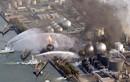 Xem lại thảm họa nhà máy điện nguyên tử ở Fukushima 10 năm trước