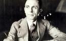 Hé lộ nhân tình nổi tiếng của kẻ kế nghiệp trùm phát xít Hitler