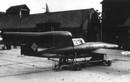 """Giải mật dự án vũ khí bom bay """"chết yểu"""" của phát xít Đức"""