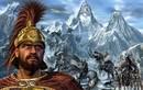 """Danh tướng lừng danh đế chế Carthage khiến La Mã """"mất ăn mất ngủ"""""""
