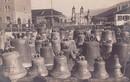 Số phận những chiếc chuông dưới thời phát xít Đức