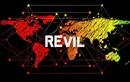 Hacker đòi 70 triệu USD: Bao nạn nhân của REvil khét tiếng?