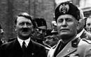 Châm biếm: Đề cử 2 độc tài khét tiếng giải Nobel Hòa bình
