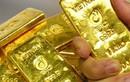 Giá vàng hôm nay 14/7: Mỹ xác lập kỷ lục, vàng quay đầu tăng vọt