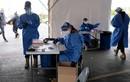 """Chuyên gia Mỹ: Sắp đạt đỉnh dịch COVID-19 do """"quái vật"""" Delta"""