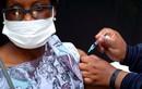 WHO giám sát biến thể Mu, Moderna tìm ra tạp chất trong vắc xin
