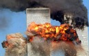 Ai giúp nhóm không tặc gây ra vụ khủng bố 11/9 đẫm máu?