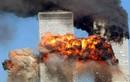 Tình báo Mỹ biết dấu hiệu báo trước về vụ khủng bố 11/9?