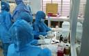 Ngày 24/9: 12.371 người mắc COVID-19 được công bố khỏi bệnh