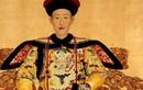 Tiết lộ cực choáng nguyên nhân cái chết của hoàng đế Ung Chính