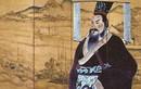 """Mở mộ Tần Thủy Hoàng, giật mình phát hiện vũ khí """"bất tử"""" ngàn năm"""