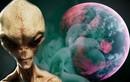 """Sửng sốt loại khí """"ma chơi"""" dậy mùi giúp tìm ra người ngoài hành tinh"""