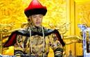 Cực sốc lý do hoàng đế Khang Hy khiến hàng ngàn cung nữ chết thảm