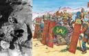 Top khám phá khảo cổ rùng rợn nhất hành tinh, chấn động cả thế giới
