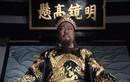 Quật mộ Bao Công, phát choáng phát hiện dung mạo thật