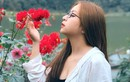 """Giữa tin đồn chia tay, bạn gái Quang Hải tiết lộ """"Điều lãng mạn nhất..."""""""