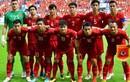 """HLV Park dùng """"chiến binh"""" nào cho trận gặp Thái Lan ở VL World Cup 2022?"""