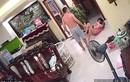 Võ sư đánh vợ nhập viện: Chuyện Việt Nam lên báo nước ngoài