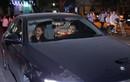 Phương Oanh 'Quỳnh búp bê' rao bán Mercedes E250 có giá gần 2,5 tỷ