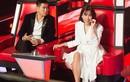 Tin sốc: Hồ Hoài Anh - Lưu Hương Giang bỗng dưng...ly hôn