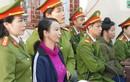 Mẹ nữ sinh giao gà ở Điện Biên lĩnh 20 năm tù: Ma đưa lối, quỷ đưa đường