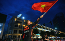 """Tổ chức giải đua F1, Việt Nam """"thu lợi"""" những gì?"""