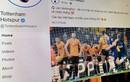 Bất ngờ Đoàn Văn Hậu được so sánh với sao thi đấu tại Ngoại hạng Anh