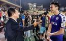 Văn Hậu không về đá VCK U23 châu Á: giao dịch giữa CLB Hà Nội, Heerenveen như nào?