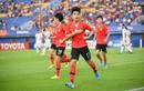 """U23 Việt Nam bất ngờ có """"cứu tinh"""" để bước chân vào vòng tứ kết"""