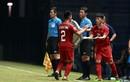 Nhận định U23 Việt Nam - U23 Triều Tiên: Thay đổi để chiến thắng