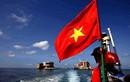 Việt Nam gửi công hàm lên Liên hợp quốc phản đối yêu sách của Trung Quốc