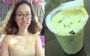 Đầu độc vợ người tình bằng trà sữa: Lời thừa nhận gây sốc của anh rể