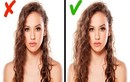 8 biểu hiện chứng tỏ bạn đang bỏ quên dưỡng chất quan trọng