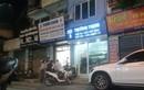 Phòng khám BS Nguyễn Ngọc Châm khiến thai phụ 15 tuần tử vong bất thường?