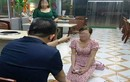 Vụ cô gái bị bắt quỳ: Hành xử sao để không phạm tội