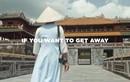 CNN quảng bá du lịch Việt Nam, dân mạng thích thú bình luận