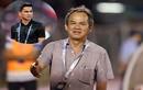 HAGL chơi lớn tại V.League 2021: Hết Công Phượng và giờ là Kiatisak?