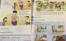Cả 4 cuốn Tiếng Việt 1 có 'sạn': NXB Giáo dục Việt Nam nói gì?