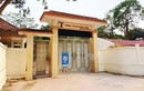 Sở GD&ĐT Nghệ An lên tiếng vụ 9 học sinh nghi bị ngộ độc do uống nước ngọt miễn phí
