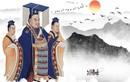 4 hoàng đế có khí chất nhất Trung Quốc