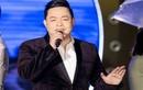 Ca sĩ Quang Lê bị tố nợ 4600 USD suốt 2 năm không trả?