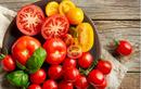 5 loại rau quả rẻ bèo, mẹ bầu ăn mỗi ngày tốt hơn uống vitamin