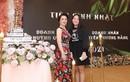 Cuộc sống kín tiếng của ái nữ duy nhất gia đình bà Nguyễn Phương Hằng