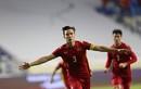 """Quế Ngọc Hải: """"Cầu thủ Malaysia trù ẻo tôi đá hỏng phạt đền"""""""