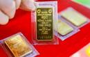 Giá vàng hôm nay 22/7: USD mạnh lên, giá vàng lao dốc